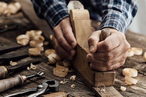started  woodworking routerforumscom