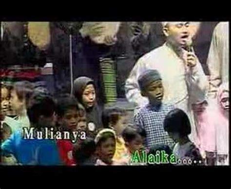 download mp3 album raihan 5 84 mb cahaya selawat mp3 download mp3 video lyrics