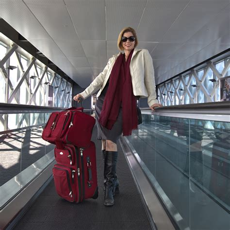 The Style by Traveling In Style The Style Confessions