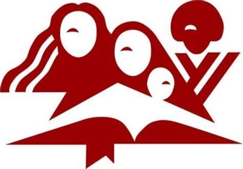 ministerio de la mujer adventista logo iasd ahogatoro logos adventistas