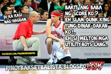 Pba Memes - related keywords suggestions for 2014 pba memes