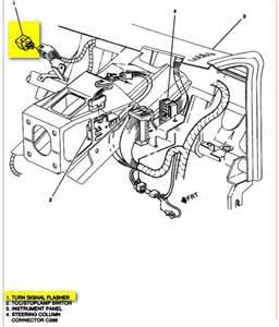 2011 06 10_165936_a1 led turn signal wiring diagram 17 on led turn signal wiring diagram