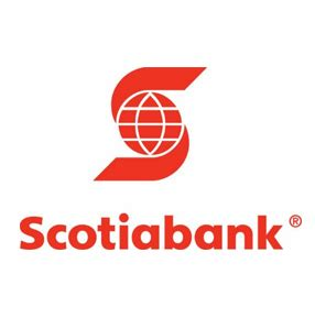 Scotiabank Gift Card - pickering town centre scotiabank