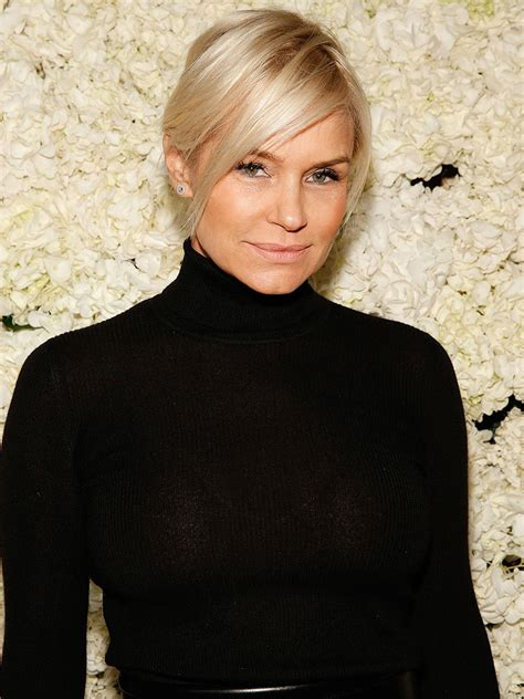 yolanda foster looks so good yolanda foster google search vivacious pinterest