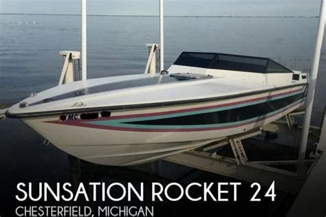 boats for sale hastings mi sunsation new and used boats for sale in michigan