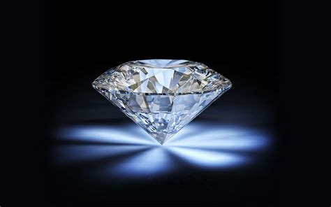 diamant sur canapé diamant sur canape musique 28 images un canap 233