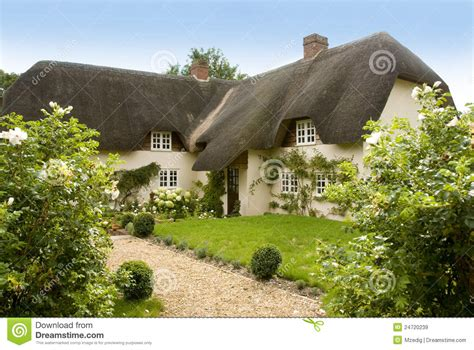 Rural Cottages Hotel R Best Hotel Deal Site