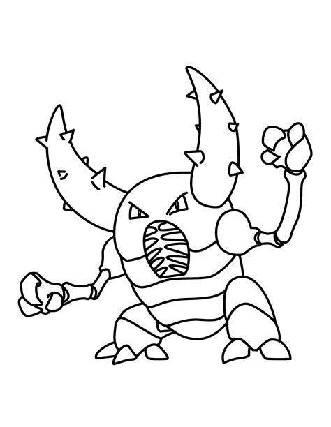mewarnai pokemon gif gambar animasi animasi bergerak