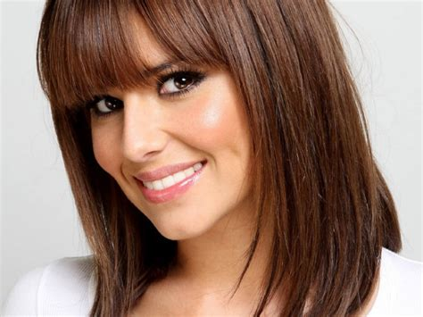 Top 10 Hair Colors For 2014 | top 10 newest hair color trends for 2014 topteny 2015