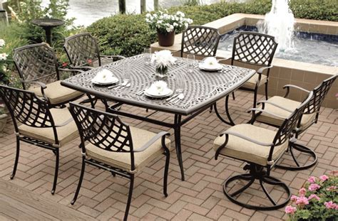 Agio Patio Furniture Covers by Agio Emigh S Outdoor Living