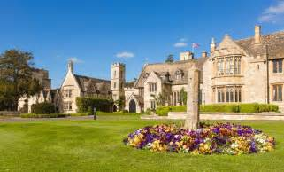 Exclusive House Plans ellenborough park cheltenham england hotel reviews