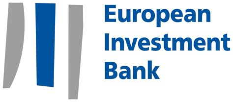europ bank eib european investment bank euractiv jobsite