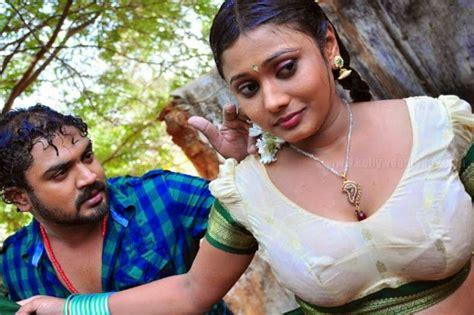 photos romantic hot local tamil movie romantic scene hot photos local movie