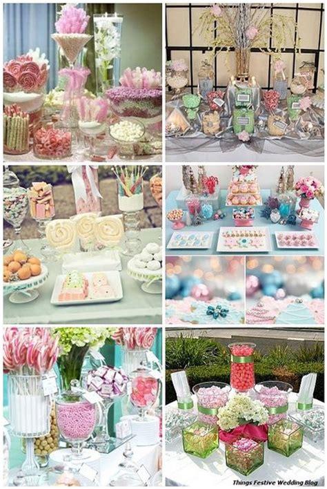 165 best candy bouquet dessert table fruit arrangement