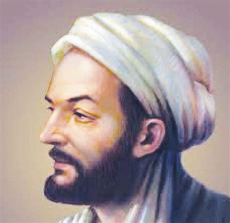 short biography ibn sina international seminar on ibn sina inaugurated at amu