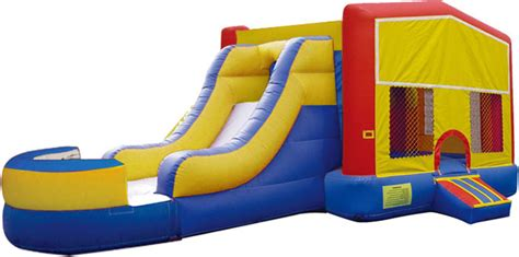 inflatable bounce house inflatable sales of bounce houses slides obstacle courses modular inflatable