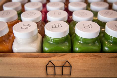 Detox Juice Toronto the top 5 juice cleanse options in toronto