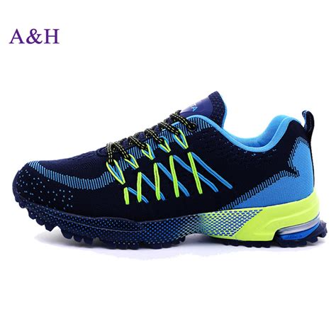sports shoes for walking fashion running shoes for sneakers 2015 autumn and