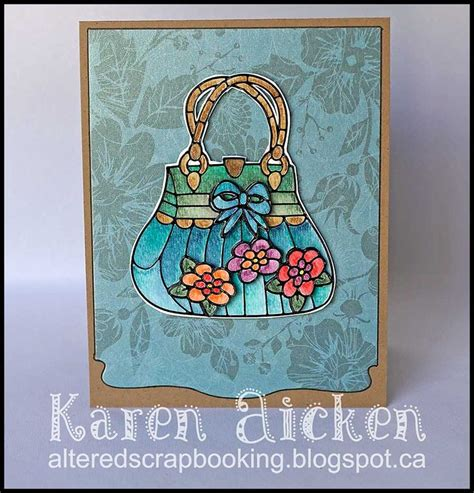 peel stickers for card 17 best images about elizabeth crafts on