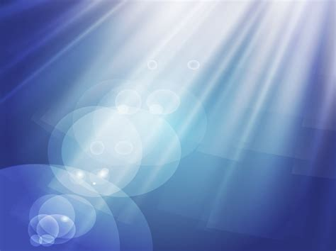 Light Rays by The Gallery For Gt Light Rays Psd