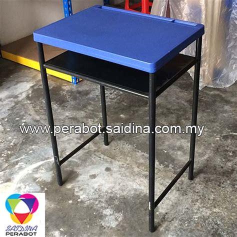 Meja Guru Sekolah meja sekolah pembekal perabot berkualiti terus dari kilang saidina perabot