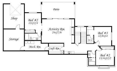 home buyers plan sell house house plans luxamcc