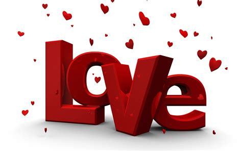 images valentines day valentines day s day wallpaper 22236757 fanpop