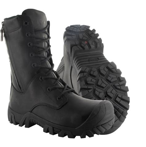 chazz unstoppable lyrics s magnum boots 28 images magnum stealth 8 0 leather ct