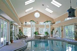 house plans with indoor pools interior splendid spacious white indoor pool
