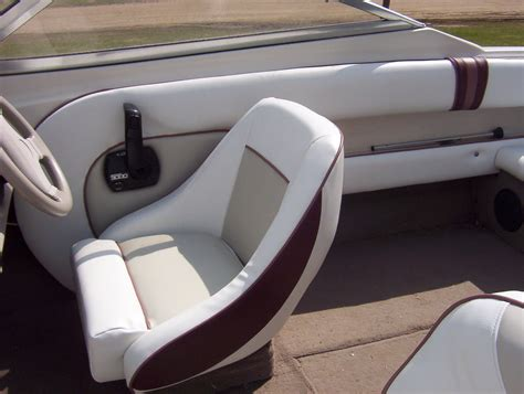 boat interior upholstery ted s upholstery custom boat interior