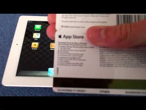 Free Codes For Apple Gift Cards - free apple gift cards codes