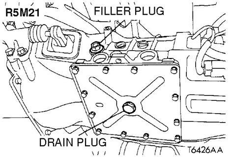 100 mitsubishi mj triton wiring diagram 1998