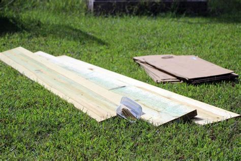 how to make a raised garden bed cheap build cheap raised garden beds inexpensive raised beds