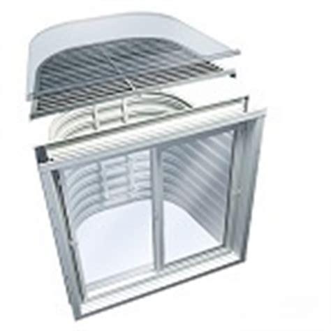 boman kemp window well covers prices boman kemp basement egress systems code compliant