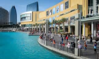 Shop In Dubai Dubai Shopping Malls