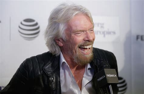 biography of richard branson richard branson on why you should hire from within fortune