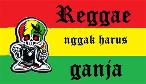 download lagu reggae download lagu dangdut oplosan versi reggae