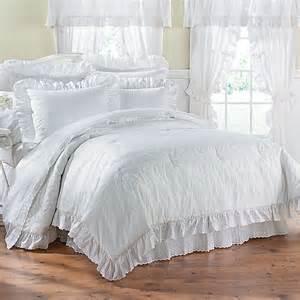 mattress only description size price mattress 75x190cm 2 6