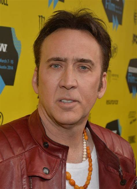 film semi x2 nicolas cage nicolas was born on 7 1 1964 in long beach
