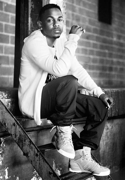 kendrick lamar you boo boo 1000 images about kendrick lamar on pinterest poetic