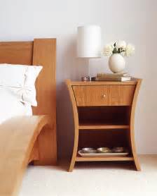 make your bedside tables useful 25 best ideas about bedside table decor on pinterest