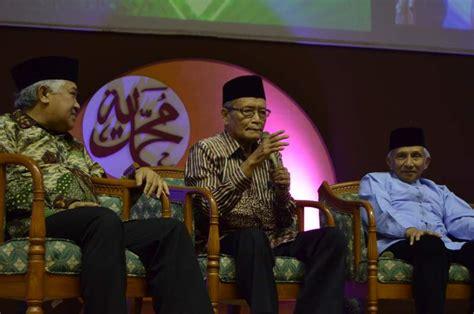 biografi buya hamka singkat buya syafii ulama sejati islami dot co