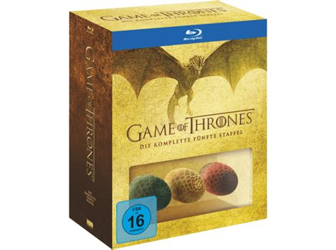 Of Thrones Staffel 3 Bluray 162 by Of Thrones Staffel 3 Bluray Of Thrones Staffel