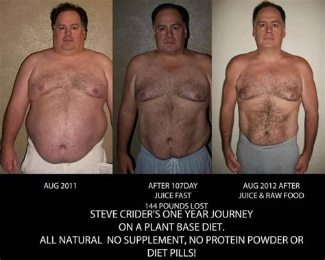 Detox Fasting While Exercising by Quot Juice Fasting Helped Him Get There It Works Like