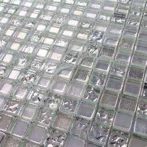 jtc 1309 bathroom silver glass backsplash bisazza mosaic