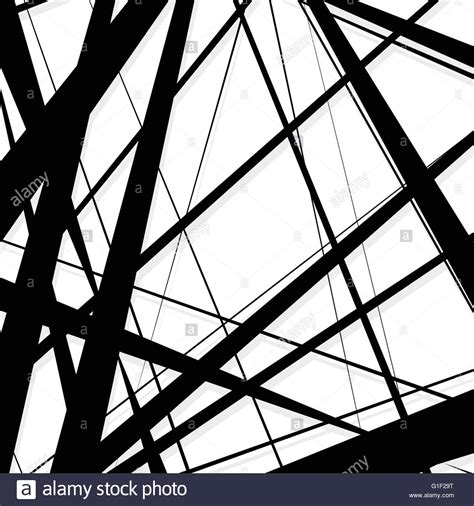 irregular pattern photography abstract irregular lines pattern background monochrome