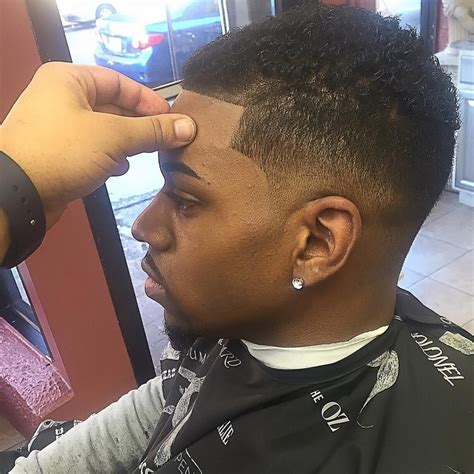 types of black people haircuts 30 perfect top mode different types of fades haircuts for