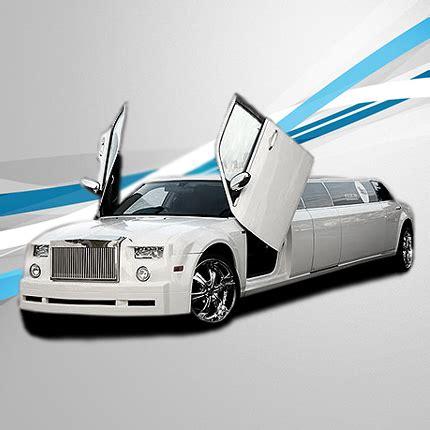 limo deals san diego limousine service limo deals san diego