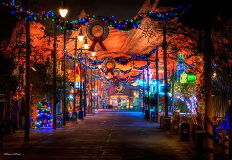 celebrate holidays at the disneyland resort with photos from disney photopass service disney