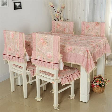 kitchen chairs covers interior exterior ideas